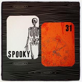 GASS scrapbook cards