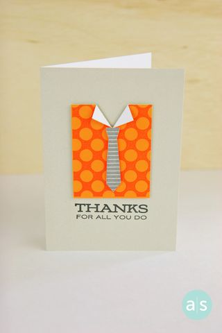 A Muse Studio Shirt card