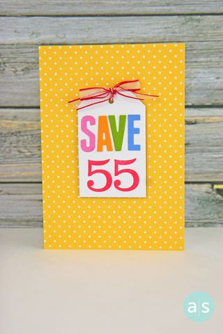 A Muse Studio Retiring PRoducts Sale - SAVE 55