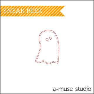 Die - ghost tag