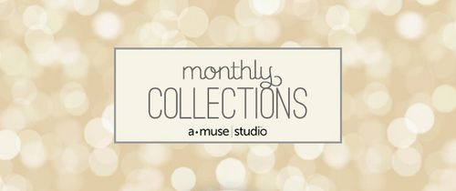 Monthly Collections Fancy Box tease