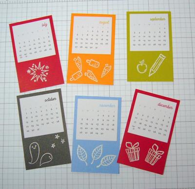 2017 amuse calendar mini 012