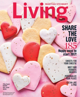 Martha-Stewart-Living-January-February-2017