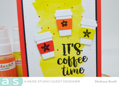 Coffeetime2mr