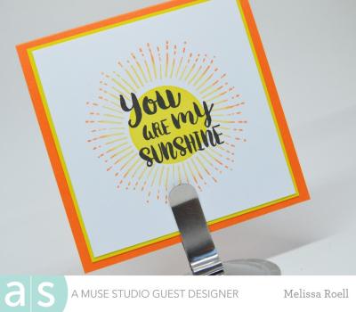 Sunshinemr1
