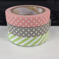 EAPT002 Paper Tape