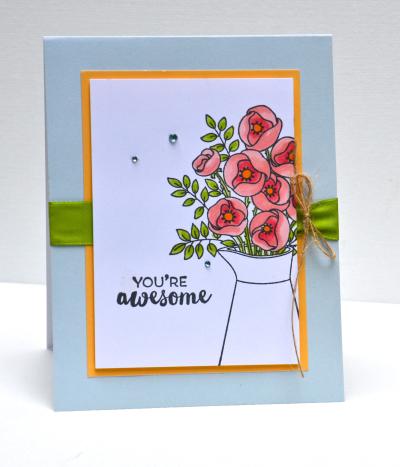 ASDT_KV_Bouquet1