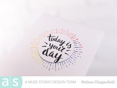 2017 AprilMelissa6 closeup