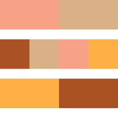 Autumn-days-colorblock-basics-mock-up