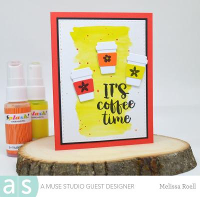Coffeetimemr