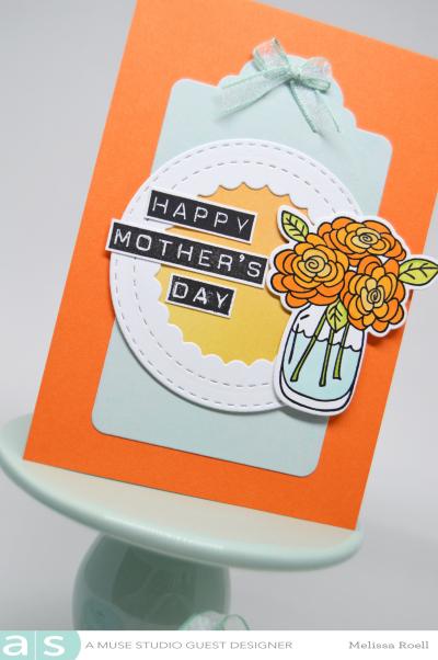 Motherdaysmr1