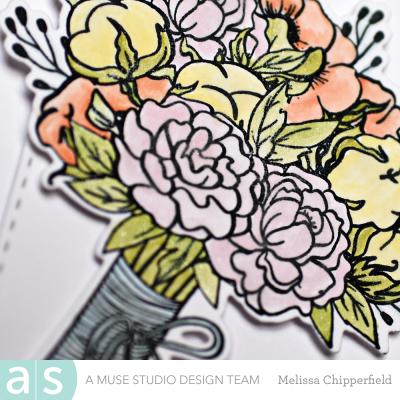 2017 AugRelease MelissaCard5 closeup