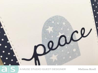 Peacemr
