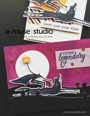 http://amusestudio.typepad.com/aug16flyercover.jpg