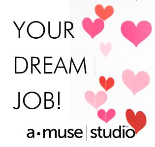 http://amusestudio.typepad.com/dreamjob.jpg